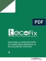 Teco Fix