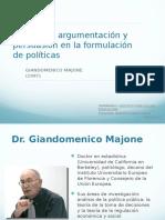EXPO_MAJONE_POL.PÚB.2012