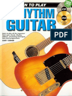 easy lesson RHYTHM GUITAR.pdf