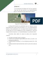 Metodo Del Clinometro