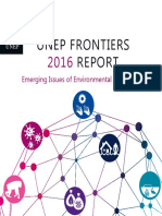 unep_frontiers_2016.pdf