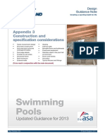 Construction and specification considerations for Swimming Pool.pdf