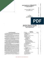 Mechanical Vibrations By V.P. Singh.pdf