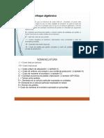 NOMENCLATURAS.docx