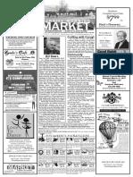 Merritt Morning Market 2980- March 13
