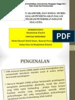 INTEGRASI PENDIDIKAN KHAS.pdf