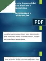 exposicion semejanzas y diferencias.pptx