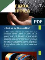 Fibra Optica Expo