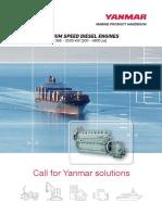 A6_Brocure_Marine_Product_handbook_LE_LRforweb.pdf