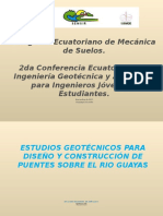 GEOTECNIA EN PUENTES REV2.ppt