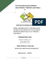 Proyecto Final p58