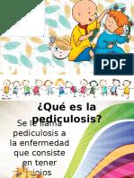 Pedic Ulos Is