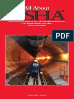 all_about_OSHA.pdf