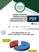 012 Tt Cambio Climatico Gervacio