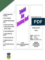 Brochure ibubapa -1.doc
