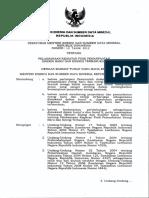 Permen ESDM 10 2012.pdf