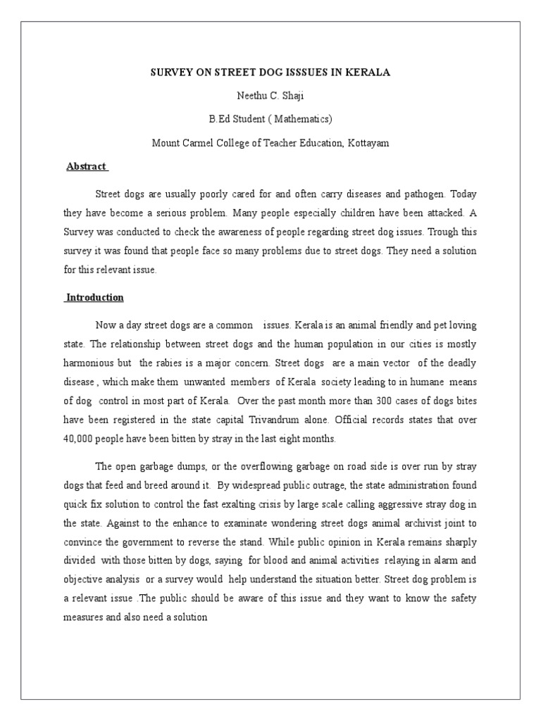 survey on courtship essay Courtship violence essays - courtship violence the term courtship violence refers to a couple's interaction with emotional.