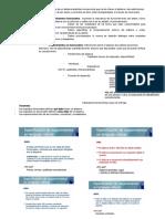 ResumenParcialModelamientoDeSistemas