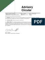 150_5325_4b_Circular FAA para cálculo longitudes de pista.pdf