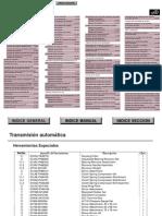 5A00_14.pdf