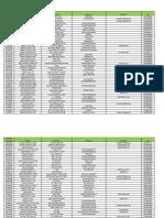 2011 - 2016 Unclaimed Capital Credits.pdf