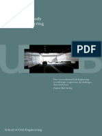 postgraduate-courses-civil-engineering.pdf
