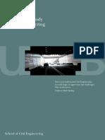 postgraduate-courses-civil-engineering.pdf