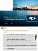 Examining small cell backhaul requirements webinar 15 Feb 2012.pdf