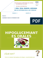 Hipoglucemiantes-orales.pptx