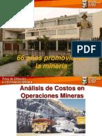 120327264-Costos-en-Mineria.pdf