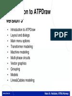 ATPDraw v5 Presentation.pdf