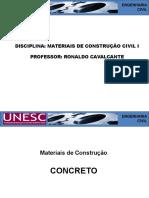 Aula 8_Concreto_1 - Ñ.pptx