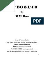 SAP BO 3.14.0.pdf