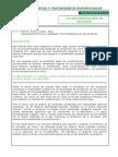 Galvanizacion en caliente.pdf