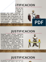 construcciones civiles (3).pptx