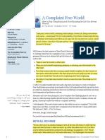 A-Complaint-Free-World.pdf