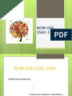 nom-008-ssa2-1993-140304195623-phpapp01