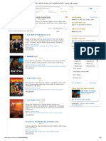 IMDb_ 100 CRITICALLY ACCLAIMED MOVIES - a list by spike spiegel.pdf