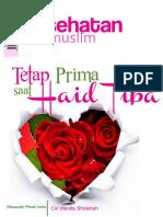 Majalah Kesehatan Muslim Ed 10