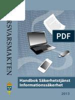 Handbok Sak Infosak Andring 1