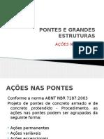 AÇÕES NAS PONTES.pptx