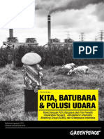 kita-batubara-dan-polusi-udara.pdf