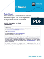 Information_and_communication_technologies_for_development_%28LSERO%29.pdf