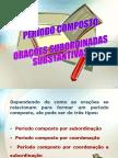 70_Oracoes_Substantivas