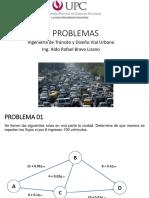 Problemas Semana 06.2
