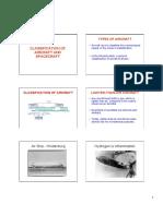 classn.pdf