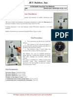 ASTM D2000 Standard Test Methods
