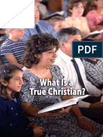 WHAT IS  A TRUE CHRISTIAN.pdf
