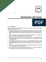 Jbt Design