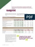 05182012 Publication Sustainable Development Sustainable Report 2011 Water Uk